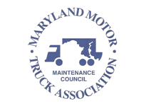 Maryland Motor Truck Association Logo