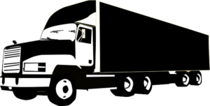 4 Ways to Ship Cargo or Freight
