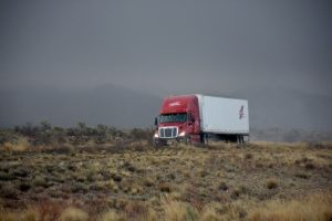 Figuring Out if Short-Haul Trucking is Right for You