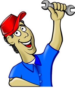 Finding a Mechanic to Care for Your Truck