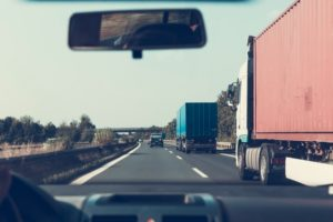 Truck Driver Fatigue Tips Middleton&Meads