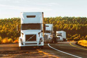 Semi-Truck Breakdown Prevention Middleton & Meads