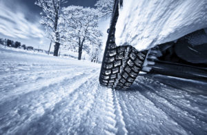 Guide on Buying Commercial Truck Tires Middleton & Meads