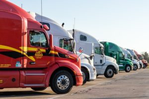 Driving in Hot Weather Trucking Tips Middleton & Meads