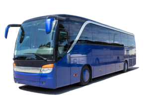 Bus Maintenance Tips Middleton & Meads
